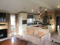 Stunning lodge / caravan for rent at Craig Tara Holiday Park (36)