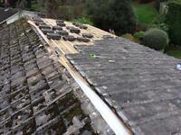D&N Roofing U.K