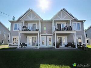 164 500$ - Condo à vendre à Les Côteaux West Island Greater Montréal image 1