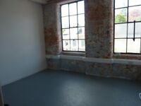 affordable office space in thriving business hub next to Nottingham city centre