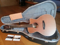 Lakewood M-14 CP - Immaculate