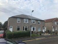 3 bedroom flat in Kingsacre Road, Rutherglen, South Lanarkshire, G73 2EL