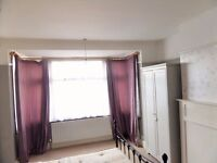 NICE THREE BEDROOM HOUSE IN SOUTH NORWOOD, HOWARD ROAD SE25