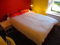 Double Room, Private Landlord, No Agency, All bills Included, Furnished, Clean Secure, Must be seen
