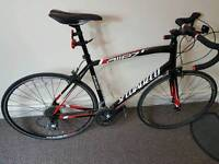Specialized Allez Road Bike 57CM Frame