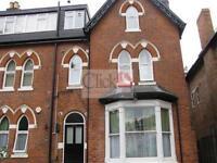 1 bedroom flat in Rotton Park Road, Edgbaston, Birmingham