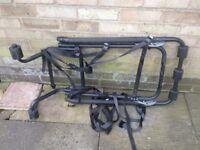 Bike rack for sale