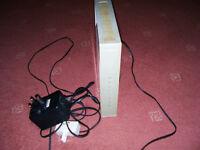 netgear rangemax broadband modem router