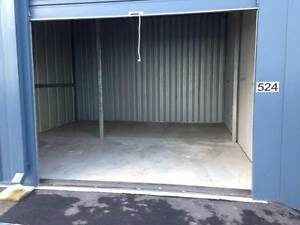 HUGE STORAGE SPACES AVAILABLE NOW IN COCKBURN! Yangebup Cockburn Area Preview