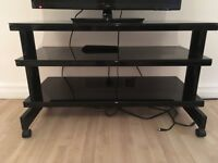 TV stand £5