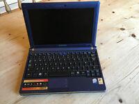 Samsung Netbook Computer - Model NP-NC10