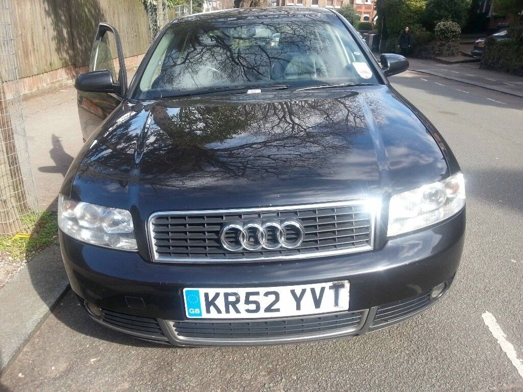 convertible for cvt cabriolet cars media sale t condition immaculate hainault in car sport audi used