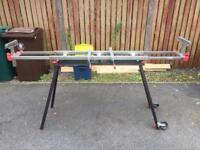 SIP Universal ToolStand for mitre saw