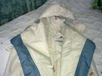 Onfire Small Man / Boys medium size jacket