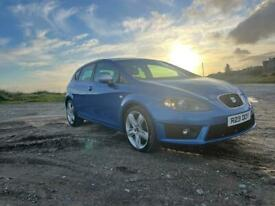 image for Seat Leon FR+