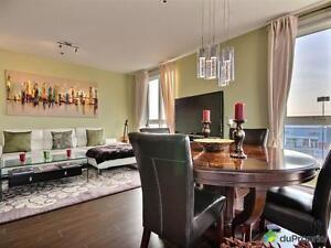 343 900$ - Condo à vendre à Vaudreuil-Dorion West Island Greater Montréal image 4