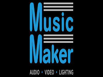 Music Maker USA LLC