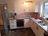 General Building services plastering, kitchen fitting, bathroom, painting, renovations tiling