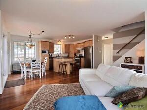 212 000$ - Maison à un étage et demi à vendre à La Baie Saguenay Saguenay-Lac-Saint-Jean image 6