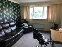 spacious 1 bed flat to rent
