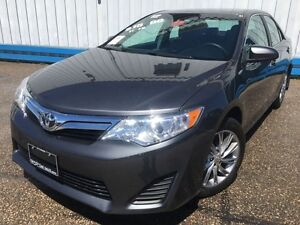 2012 Toyota Camry LE *BLUETOOTH*