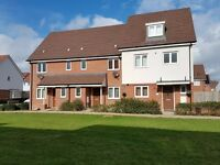 3 Bedroom House for Sale in Dartford