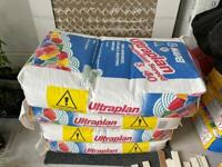 New MAPEI ULTRAPLAN 3240 SELF-LEVELLING COMPOUND 25KG