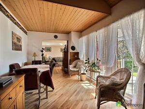 275 000$ - Maison 2 étages à vendre à Chambord Lac-Saint-Jean Saguenay-Lac-Saint-Jean image 4