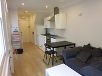 2 BED GARDEN FLAT CLOSE TO ARCHWAY & UPPER HOLLOWAY N19