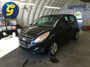 2015 Chevrolet Spark LT CVT****PAY $49.26 WEEKLY ZERO DOWN****