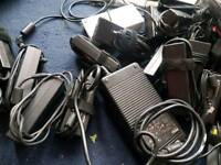 Laptop charger dell Toshiba acer sony Samsung