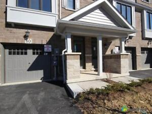 $524,900 - 3 Storey for sale in Grimsby