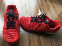 Reebok crossfit nano 3 - UK SIZE 8