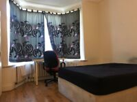 Beautiful double room to rent in Hendon £650 pcm including ALL bills. Wi-fi.Opp Middlesex University