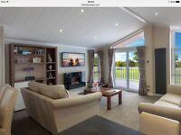 40x20 sea view lodge for sale