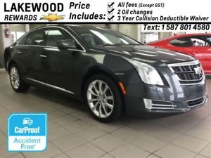Cadillac Buy Or Sell New Used And Salvaged Cars Trucks In - Edmonton cadillac