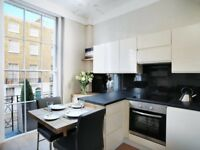1 BEDROOM MARYLEBONE FLAT AVAILABLE , 4 MINUTES TO OXFORD STREET, CENTRAL LONDON, VIEWINGS ARE NOW