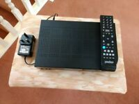 TalkTalk Freeview/Youview DN370T Set Top Box
