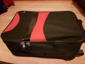 Cabin bag/ suitcase