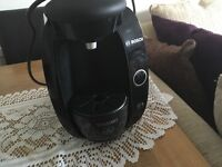 Tassimo coffee machine - full working order and great condition