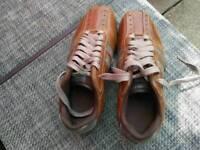 Skechers Men's Casual Shoes Size 6
