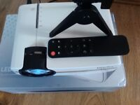 LED Projector for sales
