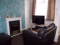 TWO BED MID TERRACE, DARLINGTON, LOW MOVE IN COSTS