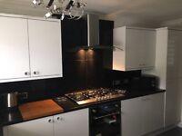Double room in Lewisham £440 PCM - NO DSS pls
