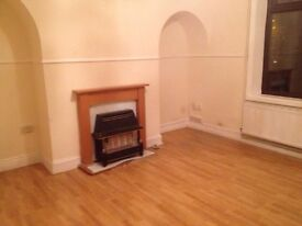 *** BD5 2 BED HOUSE***