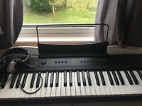 Gear 4 Music Piano