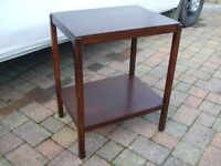 Hall /Side Table
