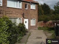 2 bedroom flat in Ravenburn Gardens, Denton Burn