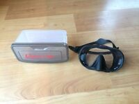 Scuba Diving Kit - Job Lot - Glasgow/Ayr or Cumbria