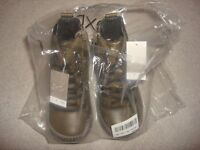 BNWT next shoes size 7
